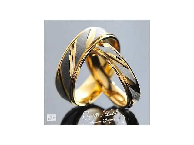 продам Обручальные кольца бу в Красилове