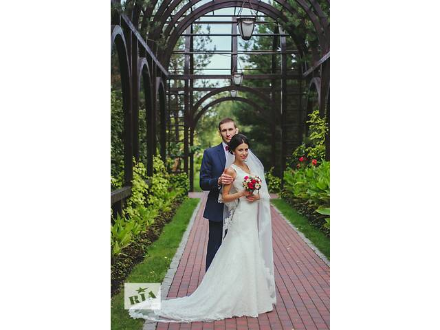 купить бу Відеозйомка весілля не дорого Like Videosemka в Вінницькій области