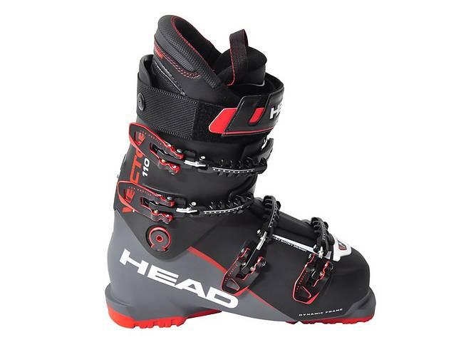 купить бу Ботинки лыжные DALBELLO VECTOR EVO в Львові