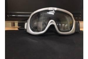 б/у Лыжные очки