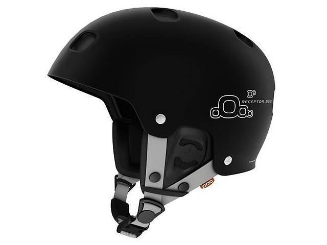 купить бу Горнолыжный шлем POC 61-62 в Львове