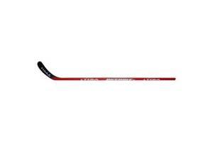 Нові Ключки хокейні