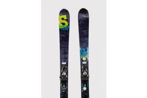 Лыжи  купить новые и бу Экипировка для лыжников недорого на RIA.com 2483ca00490