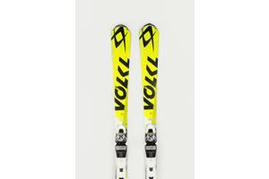 Лыжи  купить новые и бу Экипировка для лыжников недорого на RIA.com 6afff64c5ee