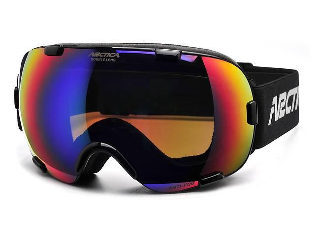 бу Лыжные очки ARCTICA G-100B в Львові