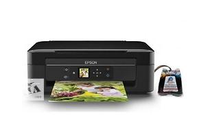 Новые Картриджи для принтеров ColorWay