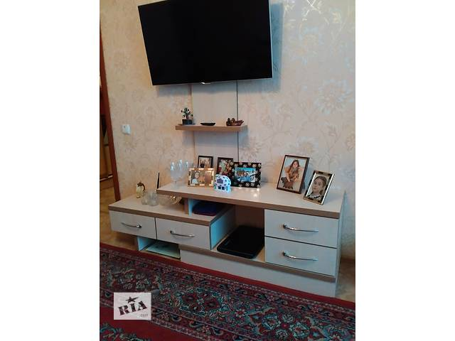 изготовление и ремонт корпусной мебели- объявление о продаже  в Донецкой области