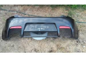 б/у Бамперы задние Alfa Romeo 147
