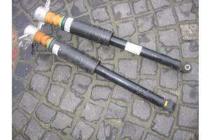 Ступицы задние/передние Opel Corsa