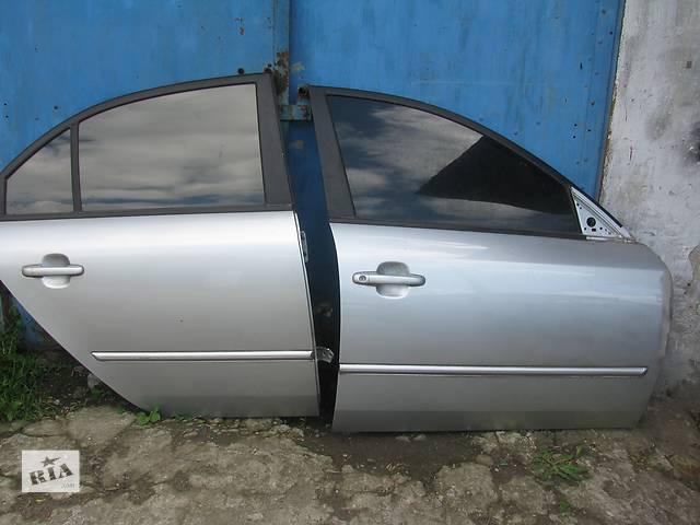 купить бу  Замок двери для легкового авто Hyundai Sonata в Днепре (Днепропетровск)
