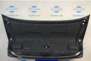 Замок крышки багажника ACURA  TSX 09-14