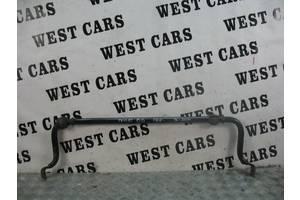 б/у Стабилизаторы Volkswagen Passat