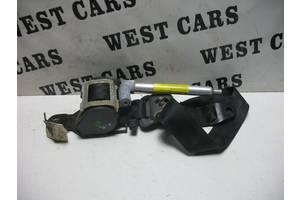 б/у Ремни безопасности Nissan Terrano II