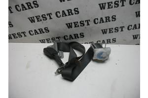 Б/У 2004 - 2010 300 C Ремінь безпеки задній середній. Вперед за покупками!