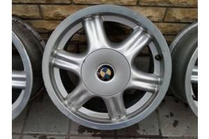 б/в диски BMW 3 Series