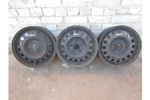 6Jx16CH ET50 диск диски стальные 2 шт. Hyundai Kia можно поштучно.