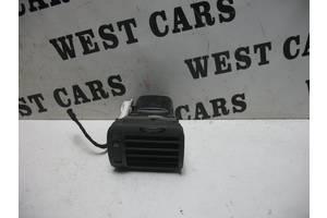 б/у Дефлекторы Volkswagen Passat