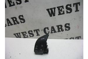 б/у Блоки управления круизконтролем Volvo XC90