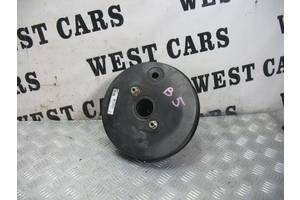 б/у Усилители тормозов Volkswagen Passat