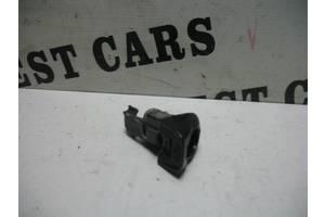 б/у Замки двери Audi Q7