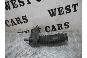 б/у Рулевые колонки Volkswagen T5 (Transporter)