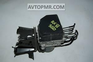 б/у АБС и датчики Lexus RX