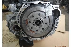 б/в АКПП Hyundai IX35