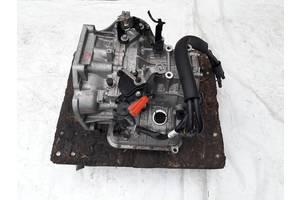 б/у АКПП Hyundai i10