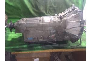АКПП lexus gs300
