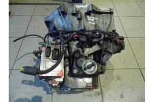 б/у АКПП Peugeot 305