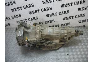 б/у АКПП Subaru Tribeca