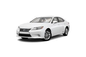 АКПП в сборе Lexus ES300h 13- cvt 32.8к 3090033053 USA В НАЛИЧИИ