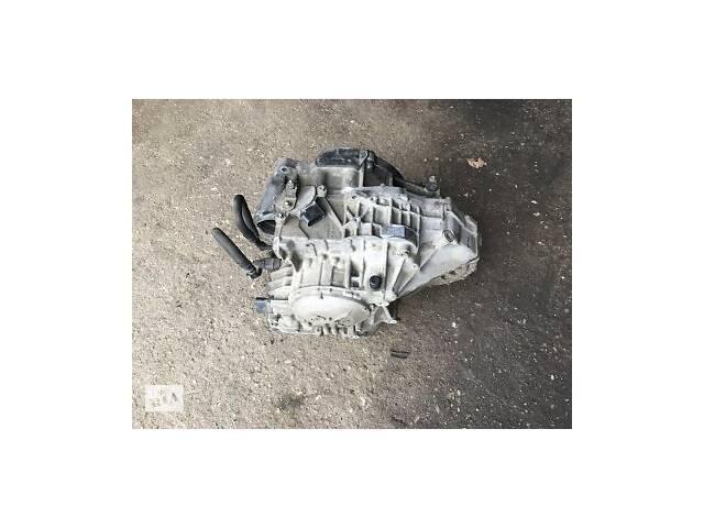 продам АКПП Volkswagen Derby Б/У бу в Києві