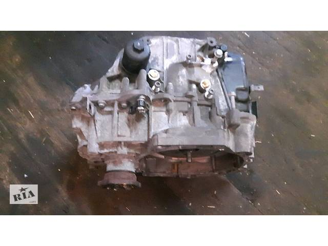 продам АКПП Volkswagen Golf GTI Б/У бу в Киеве