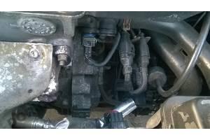 б/у КПП Volkswagen Caddy