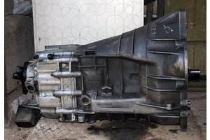 б/у АКПП Mercedes 300