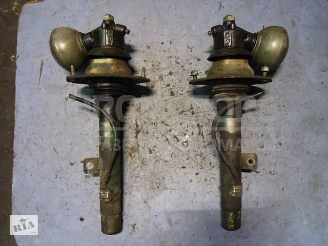 продам Амортизатор передний левый гидравлический -04 Citroen C5 2001-2008 49484 бу в Киеве