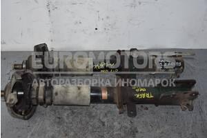 Амортизатор передний Nissan Primastar 2001-2014 8200008487