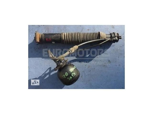Амортизатор задний гидравлический левый=правый Mercedes E-class (W210) 1995-2002 A2103201713 28256- объявление о продаже  в Киеве