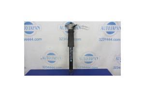 Амортизатор задний HYUNDAI ELANTRA HD 06-11