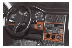 Торпеды Audi Титан
