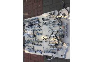 BMW X3 Топливная рампа G01 (2017-) 3.0 d