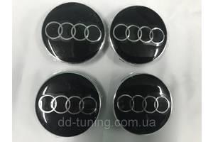 Диски Audi A4