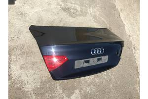 б/у Кузова автомобиля Audi A5
