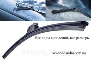 Дворники Audi Q5