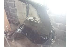 б/у Крылья задние Audi Q5