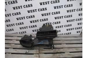 б/у Автономная печка Opel Astra G