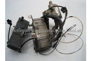 б/в Автономна пічка Volkswagen LT