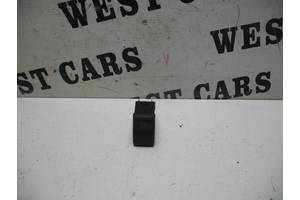 б/у Блоки кнопок в торпеду Volkswagen Caddy