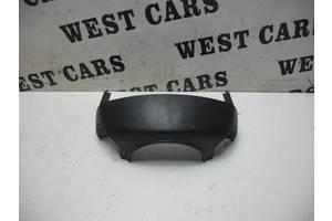 б/у Пластик под руль Fiat Doblo